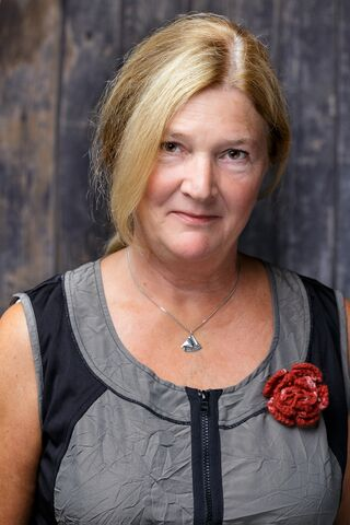 Helena Lundberg