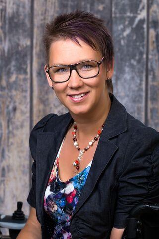 Miina Fagerlund