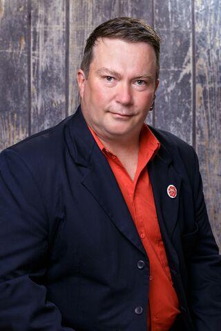 Greger Granlund