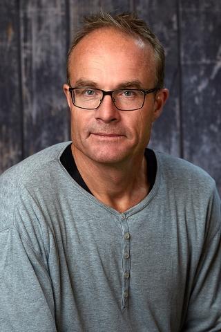 Geir Henriksen