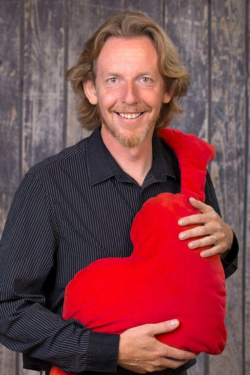 Anders Hallbäck