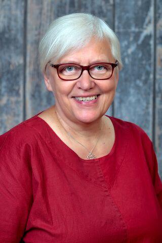 Siv Ekström