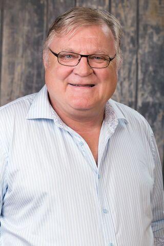 Kjell Sjöblom