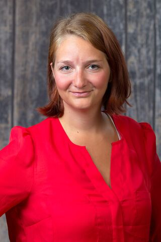 Karin Lindbom