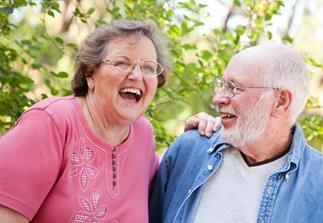 På bettet genom hela livet – om allmän tandvård för äldre