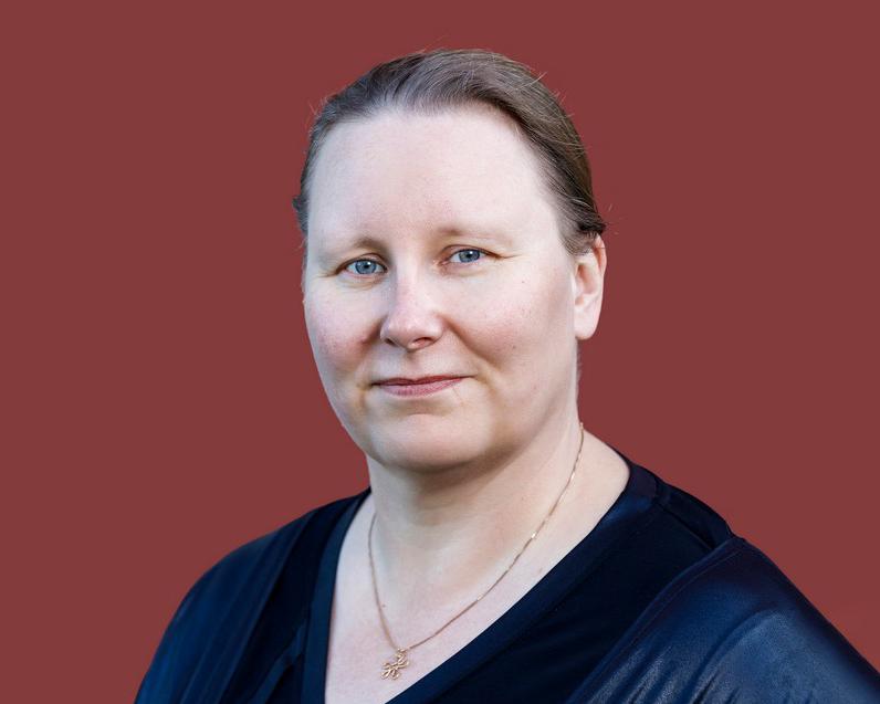 Sanna Söderlund